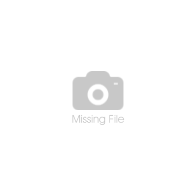 Geflochtenes Echtlederarmband antikblau mit Gravur